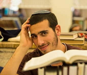 Solutions for Special Needs Haredi Students